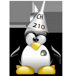 ch210-250